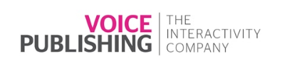 Voice Publishing