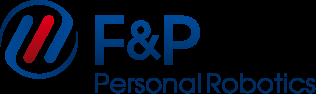 F & P Peronal Robotics