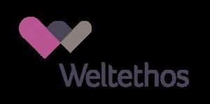Weltethos
